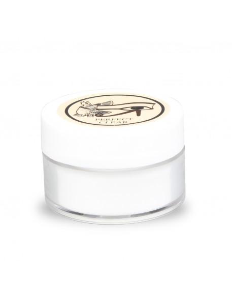Acrylic Powder Perfect Clear 05oz