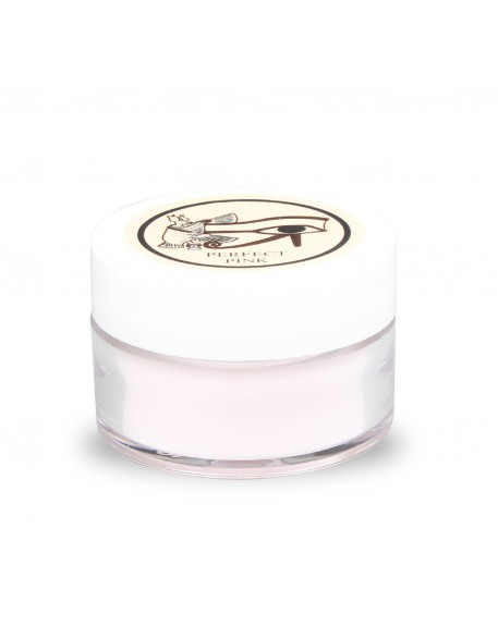 Acrylic Powder Perfect Pink 05oz