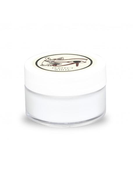 Acrylic Powder Perfect White 05oz
