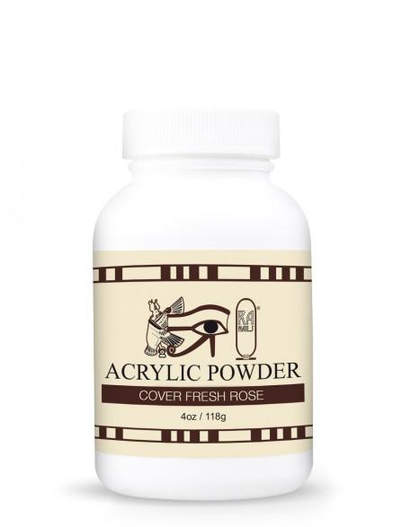 Acrylic Powder Perfect cover fresh rose 4oz