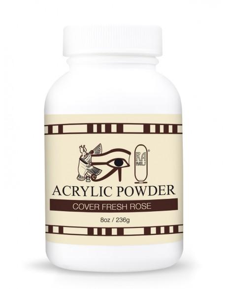 Acrylic Powder Perfect cover fresh rose 8oz