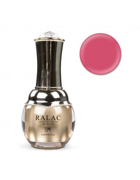 ranails-ralac-soak-off-color-gel-12ml-301-barberry