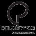 collection-logo