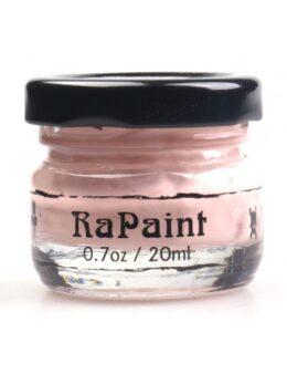 crystalbeauty.gr ranails-acrylic-paint-rapaint-r005-nude